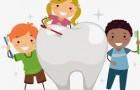 Roditeljski sestanek Zobna preventiva