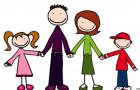 Šola za starše otrok Vrtca in OŠ Žužemberk