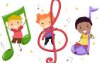 Zaključek tedna kulture z nastopom mladih glasbenikov