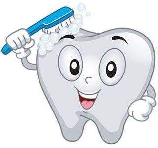 Predavanje o negi zob